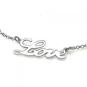 9495-Gargantilla-love-300x300 Gargantilla love