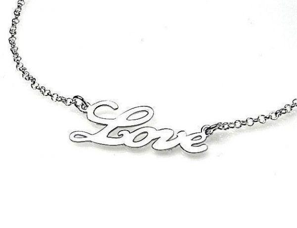 9495-Gargantilla-love-600x461 Gargantilla love