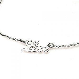 9496-Gargantilla-love-300x300 Gargantilla love