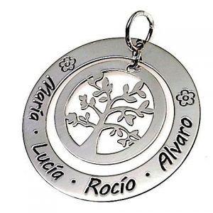 9507-Colgante-arbol-personalizado-300x300 Colgante árbol personalizado