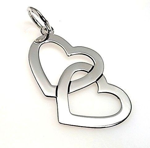 10210-Colgante-corazones Colgante corazones