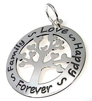 10211-Colgante-arbol-de-la-vida Colgante árbol de la vida