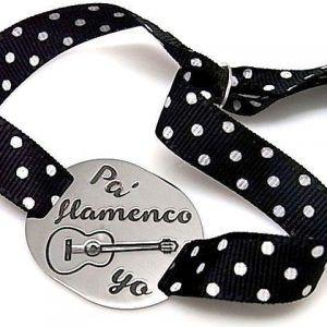 9586-Pulsera-Pa-flamenco-Yo-300x300 Pulsera Pa flamenco Yo
