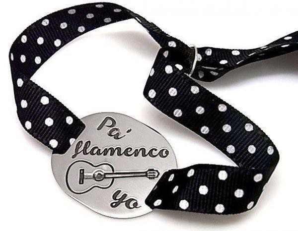 9586-Pulsera-Pa-flamenco-Yo-600x466 Pulsera Pa flamenco Yo