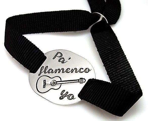 9795-Pulsera-Pa-flamenco-Yo Pulsera Pa flamenco Yo