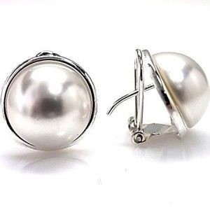 10528-Pendiente-perla-14mm-300x300 Pendiente perla 14mm
