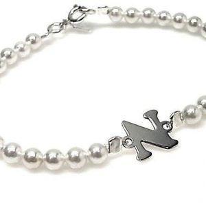 10687-Pulsera-perlas-inicial-300x300 Pulsera perlas inicial