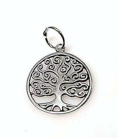 10769-Colgante-arbol-de-la-vida Colgante árbol de la vida