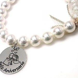 10848-Pulsera-perlas-Feliz-aniversario-300x300 Pulsera perlas Feliz aniversario