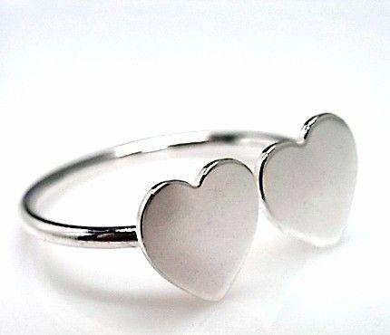 10924-Sortija-corazones Anillo corazones