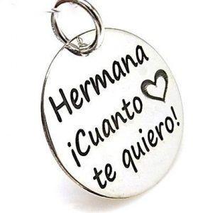 13444-Colgante-Hermana-¡-Cuanto-te-quiero-300x300 Colgante Hermana ¡ Cuanto te quiero !