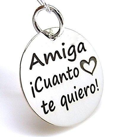 13472-Colgante-Amiga-¡-cuanto-te-quiero Colgante Amiga ¡ cuanto te quiero !