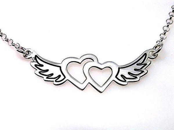 10953-Gargantilla-alas-corazones-600x450 Gargantilla alas corazones