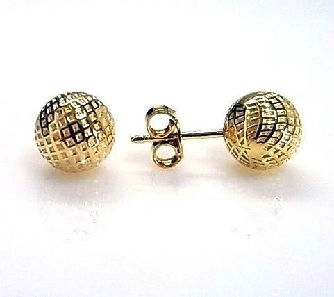11102-Pendiente-bola-chapada Pendiente bola chapada