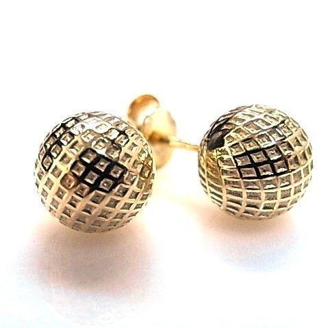 11103-Pendiente-bola-chapada Pendiente bola chapada