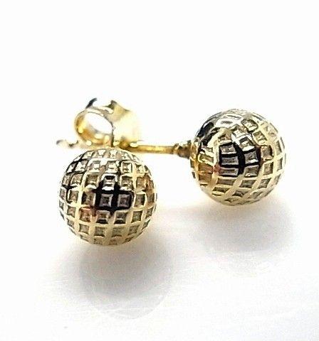 11105-Pendiente-bola-chapada Pendiente bola chapada