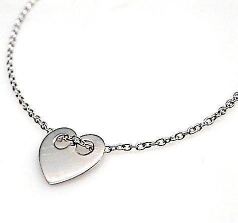 11130-Gargantilla-corazon Gargantilla corazón