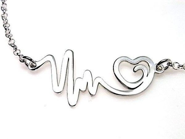 11169-Gargantilla-corazon-electro-600x450 Gargantilla corazón electro