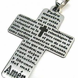 11180-Colgante-cruz-Padre-Nuestro-300x300 Colgante cruz Padre Nuestro