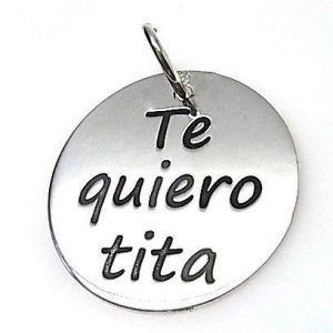 "11185-Colgante-te-quiero-tita-300x300 Colgante ""te quiero tita"""