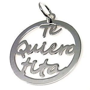 11198-Colgante-Te-quiero-tita-300x300 Colgante Te quiero tita