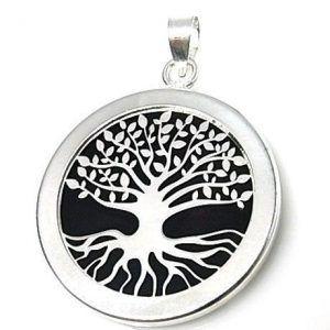 11211-Colgante-arbol-de-la-vida-300x300 Colgante árbol de la vida