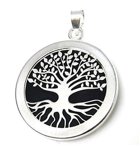 11211-Colgante-arbol-de-la-vida Colgante árbol de la vida