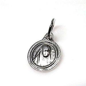 11472-Medalla-Angela-de-la-Cruz-mini-300x300 Medalla Angela de la Cruz mini