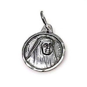 11473-Medalla-Angela-de-la-Cruz-300x300 Medalla Angela de la Cruz