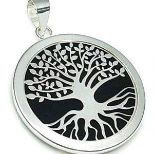 11677-Colgante-arbol-de-la-vida-300x300 Colgante árbol de la vida