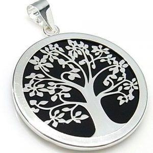 11688-Colgante-arbol-de-la-vida-300x300 Colgante árbol de la vida