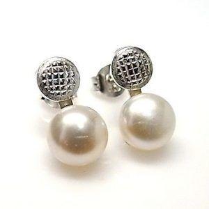 11734-Pendiente-perla-300x300 Pendiente perla
