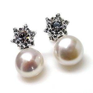 11736-Pendiente-perla-300x300 Pendiente perla