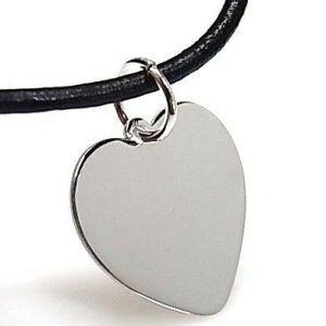 11765-Colgante-chapa-corazon-300x300 Colgante chapa corazón