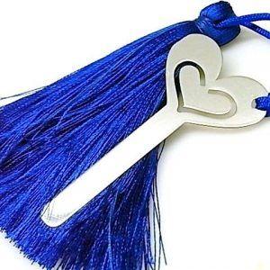 11864-Marcapaginas-corazon-300x300 Marcapáginas corazón