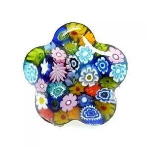 11919-Sortija-flor-murano-300x300 Anillo flor murano
