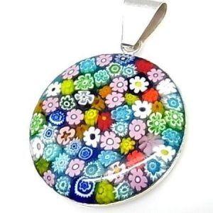 12068-Colgante-cristal-de-murano-color-300x300 Colgante cristal de murano color
