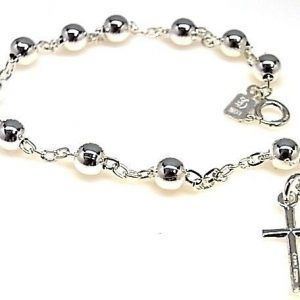 12172-Pulsera-rosario-300x300 Pulsera rosario