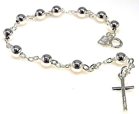 12172-Pulsera-rosario Pulsera rosario