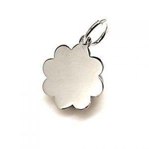 12240-Chapa-flor-pequena-300x300 Chapa flor pequeña