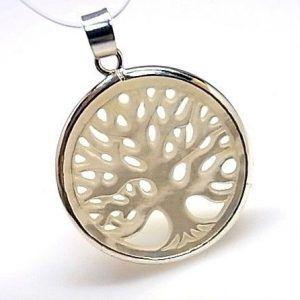 12245-Colgante-arbol-de-la-vida-nacar-300x300 Colgante árbol de la vida nacar