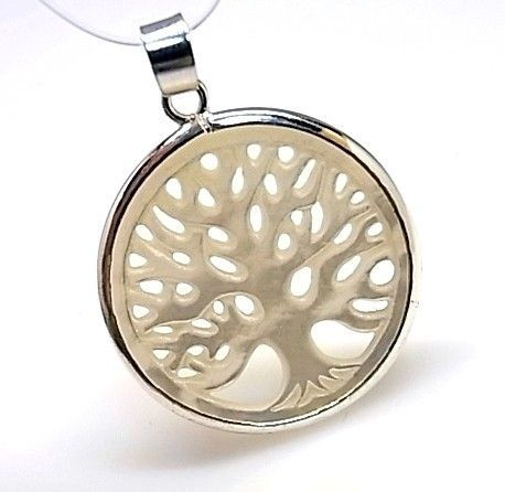 12245-Colgante-arbol-de-la-vida-nacar Colgante árbol de la vida nacar