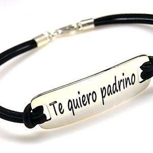 12665-Pulsera-caballero-personalizada-300x300 Pulsera caballero personalizada