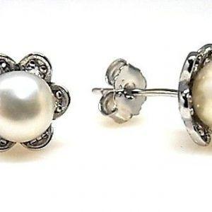12759-Pendiente-microengaste-perla-300x300 Pendiente microengaste perla
