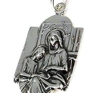 13280-Medalla-Santa-Ana-retablo-300x300 Medalla Santa Ana retablo