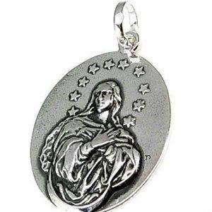 13281-Medalla-Virgen-del-Carmen-300x300 Medalla Virgen del Carmen