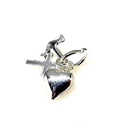 13283-Colgante-fetiches-corazon-ancla-y-cruz Colgante fetiches corazón -ancla y cruz
