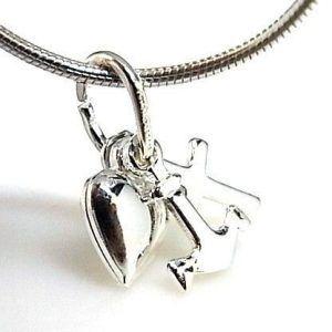 13284-Colgante-fetiches-corazon-ancla-y-cruz-300x300 Colgante fetiches corazón -ancla y cruz