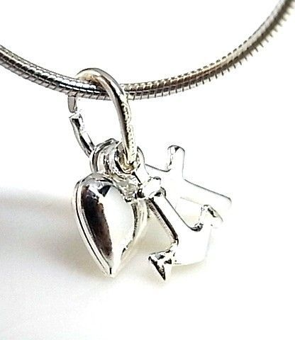 13284-Colgante-fetiches-corazon-ancla-y-cruz Colgante fetiches corazón -ancla y cruz