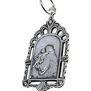 13446-Colgante-medalla-de-S.Antonio-300x300 Colgante medalla de S.Antonio